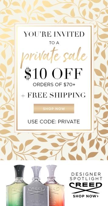 030218_privatesale2FULL2