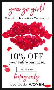 030818_internationalwomensday-email