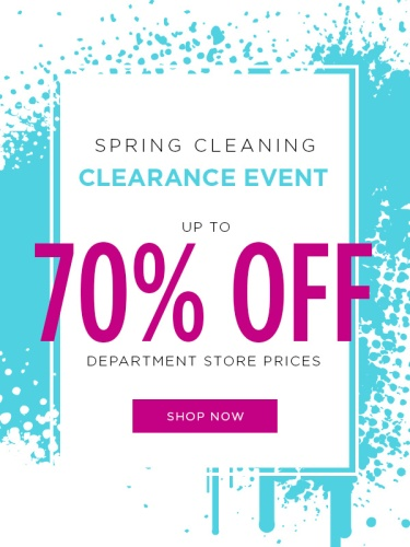 032318_springcleaningemail