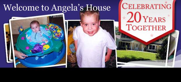 angelashouse1