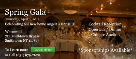 angelashouse2