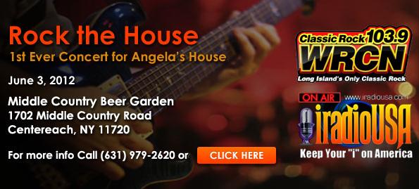 angelashouse7