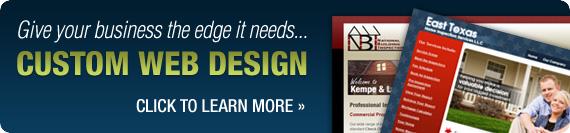 banner-custom-web-design