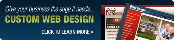 banner-custom-web-design