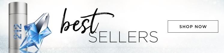 best-sellers_homeespot3