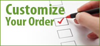 customize-your-order