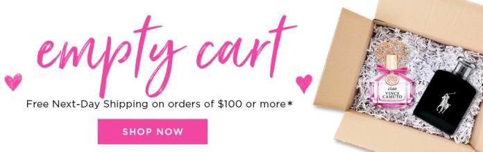 free-nextday-shipping_cart