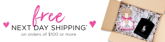 free-nextday-shipping_subcat