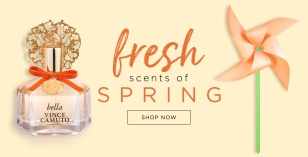 freshscentsofspring_homeespot2