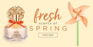 freshscentsofspring_homeespot2