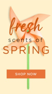 freshscentsofspring_left