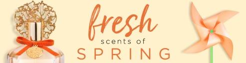 freshscentsofspring_subcat2 (1)