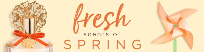 freshscentsofspring_subcat2