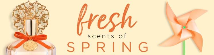 freshscentsofspring_subcat2