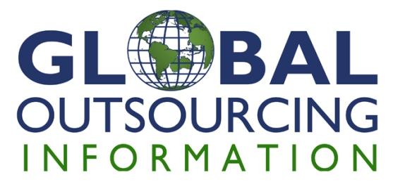 globaloutsourcinglogo-2