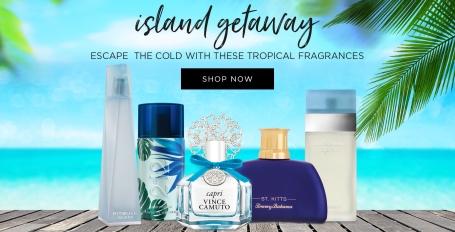 islandgetaway_homeespot (1)