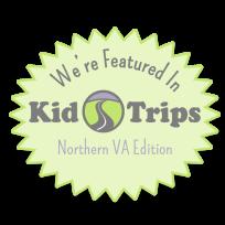 kid-trips-badge
