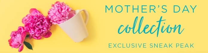 mothersdaypreview_subcat (1)