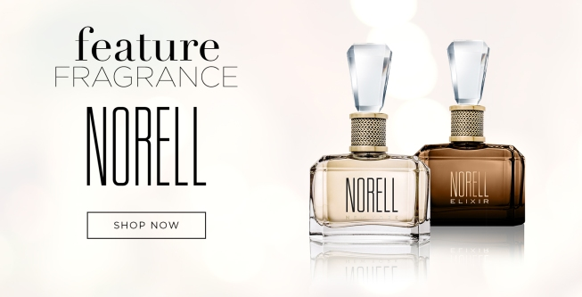 norell (1)