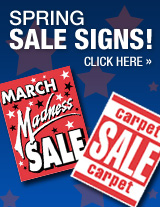 shopsalesigns-side-banner