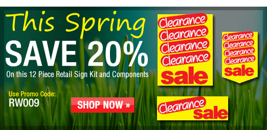 shopsalesigns-spring