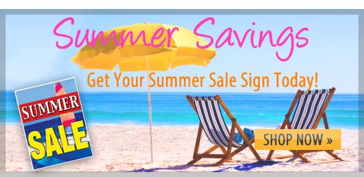 shopsalesigns-summer