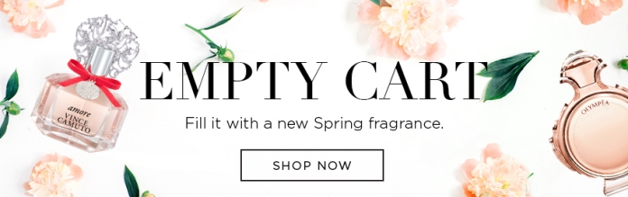 SpringPreview_cart