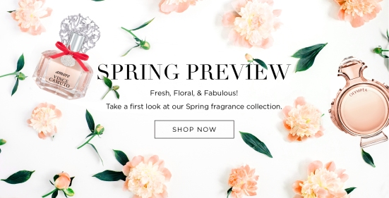 SpringPreview_homeespot