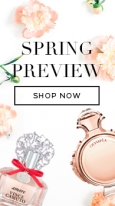 SpringPreview_left