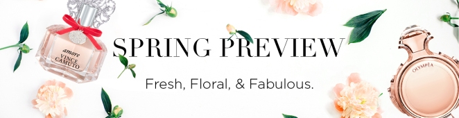 SpringPreview_subcat