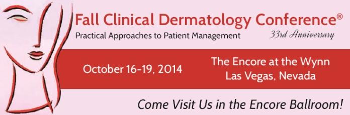 dermatology1014_447_us-en_l_teaser