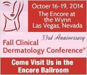dermatology1014_447_us-en_s_teaser