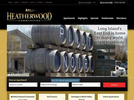 heatherwood-desktop