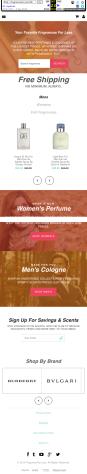 screencapture-web-archive-org-web-20151023013321-http-fragrancefan-com-80-2018-09-20-00_26_24