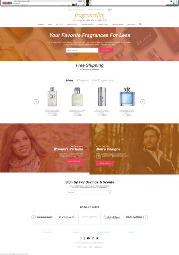 screencapture-web-archive-org-web-20151023013321-http-fragrancefan-com-80-2018-09-20-00_27_01